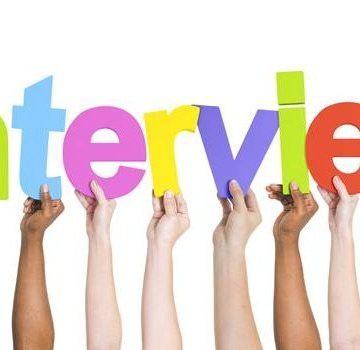 Improve your interview skills