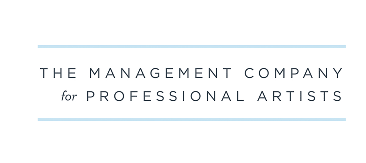 Professional_banner_cpm_4inwide