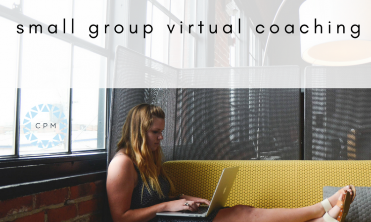 June 2018 Virtual Courses
