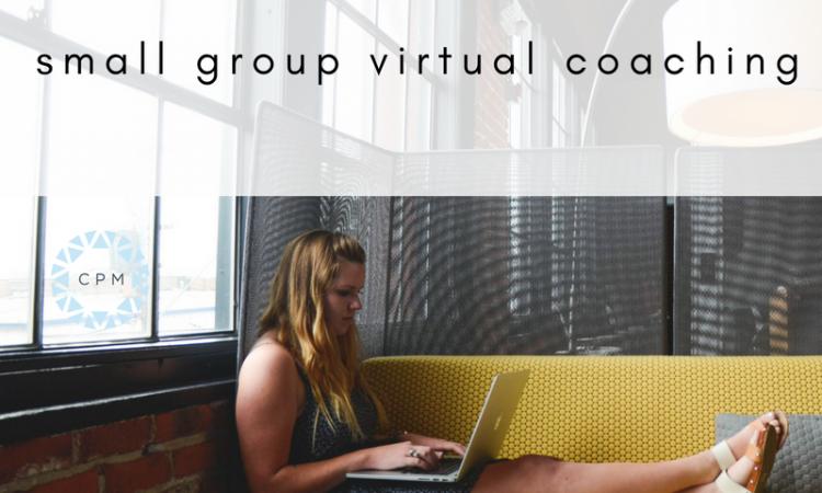 June 2018 Virtual Courses